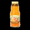 Фото к позиции меню Лимонад негазированный Наша Ферма грейпфрутовый