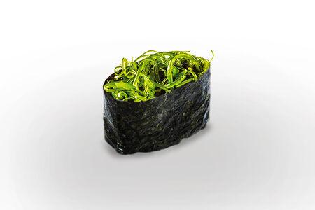 Гункан Хияши-суши