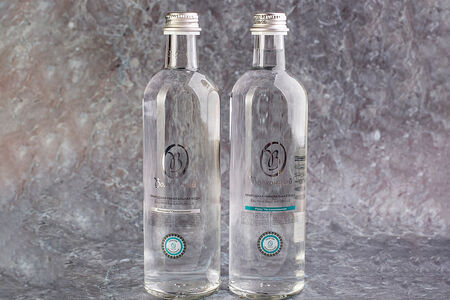 Минеральная вода Волконский