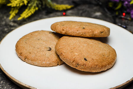 Печенье Кукис