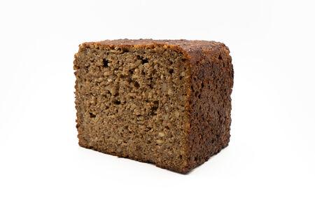 Хлеб Кельтский порционный