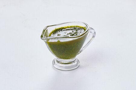 Соус Зеленый