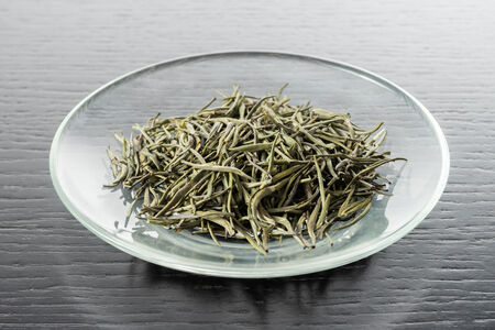 Чай для заваривания Чжу е цин
