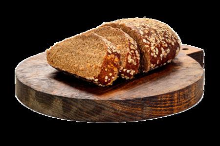 Хлеб ржаной без дрожжей Eesti Pagar