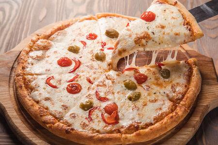 Пицца Все включено Мясная