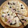 Фото к позиции меню Пицца Данди