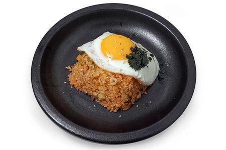 Кимчи Покум Паб