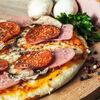 Фото к позиции меню Пицца Классика