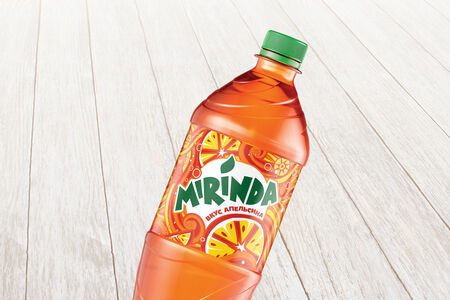 Миринда 1 л