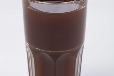 Квас (1 л)