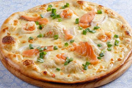Пицца Сорренто