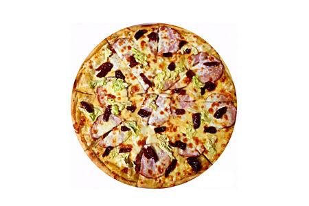 Пицца Мамма Миа