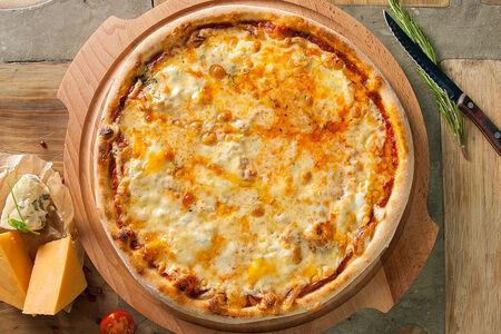 Пицца Формаджио