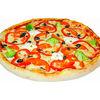 Фото к позиции меню Пицца Эль Греко