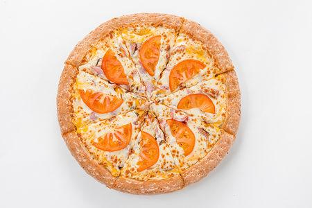 Пицца Густо де Эспанья