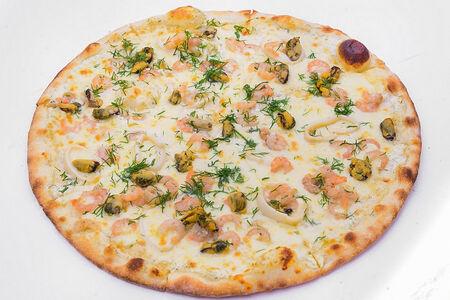 Пицца Джанико