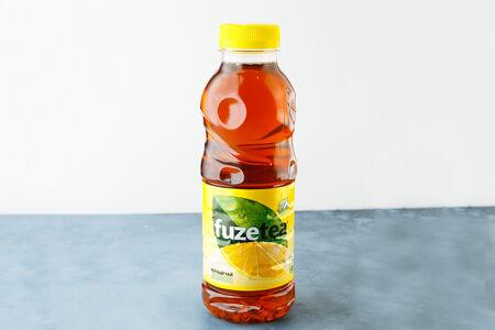 Чай Fuze Tea