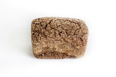 Хлеб Лапландский