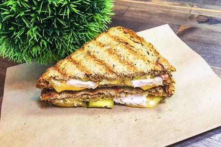 Сэндвич Сытный