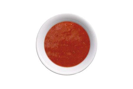 Кимчи соус