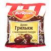 Фото к позиции меню «Рот Фронт» грильяж в шоколаде