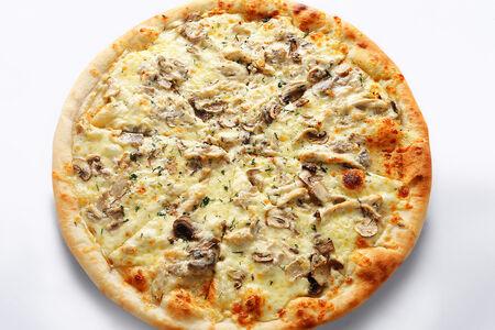 Пицца Женевье