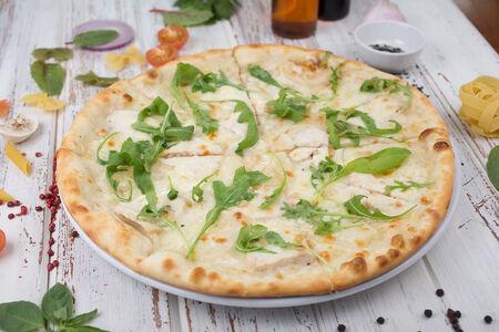 Пицца Дольче Пера