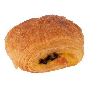Пан-о-шоколя «Хлеб Насущный»