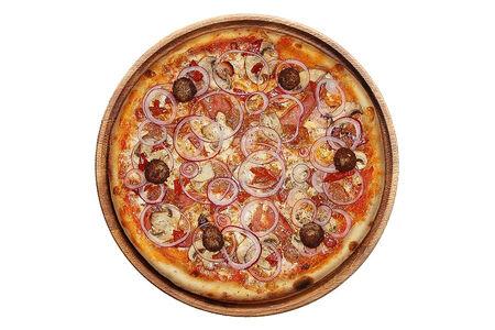Пицца Массима