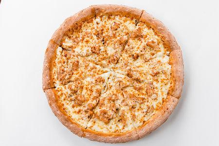 Пицца Терияки Чикен