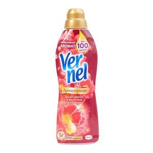 Vernel гибискус-роза