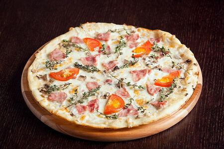 Пицца Верона Люкс