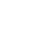 Быстрая доставка из ресторана Smoke BBQ — Яндекс.Еда