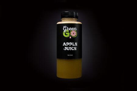 Фреш Apple Juice