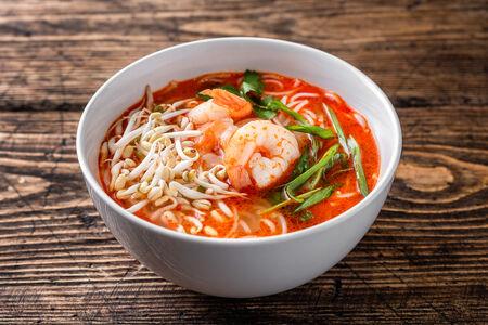 Суп Бун Том