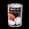 Фото к позиции меню Молоко кокосовое, Aroy-D