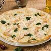 Фото к позиции меню Пицца Фиорентина