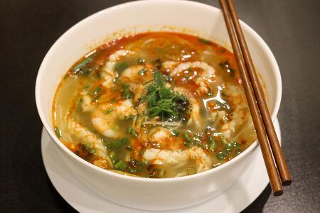 Суп Бун Хай Шан