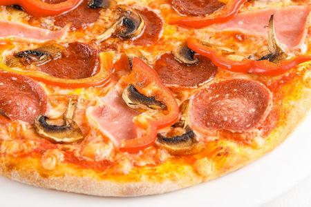 Пицца Дон Панэ