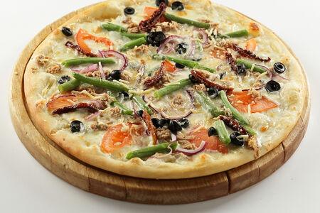 Пицца Магуро