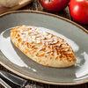 Фото к позиции меню Кок-самса с сыром сулугуни и помидорами