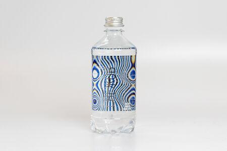 Вода Свежов