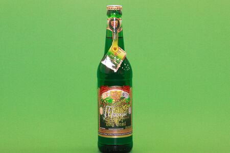 Газированный напиток Тархун