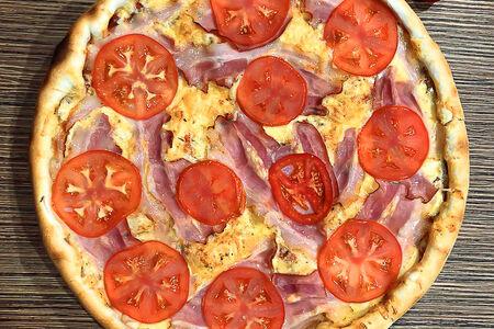 Пицца Пронто