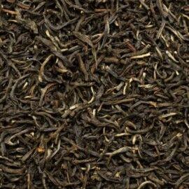 Чай Сильвер Канди Цейлон черный листовой