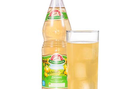 Напиток Дюшес