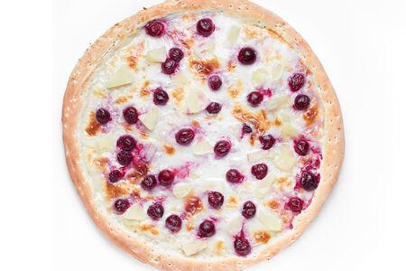 Пицца Фруктовый сад