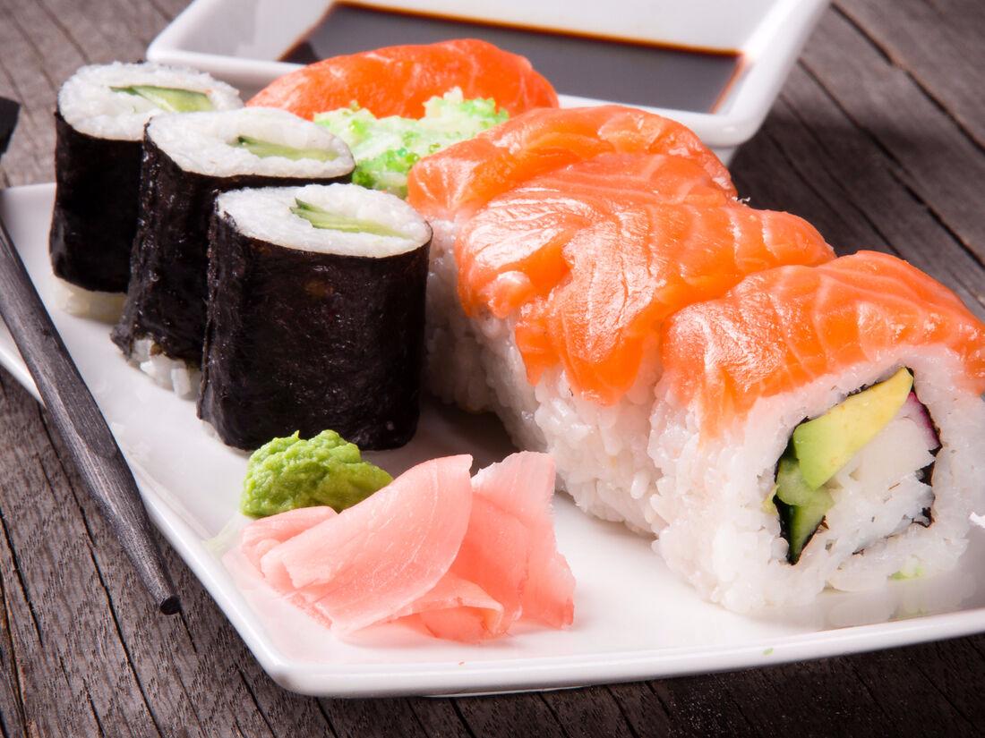 Территория суши