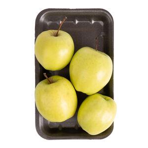 Яблоки «Голден»