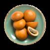 Фото к позиции меню Пирожки домашние с грибами от шеф-пекаря Ав